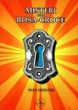 Misteri della Rosa-Croce - Libro