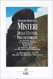 Misteri delle Culture Precolombiane - Libro