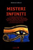 Misteri Infiniti  - Libro