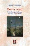 Misteri Lunari  - Libro
