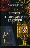 Misteri Templari nei Tarocchi  - Libro