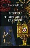 Misteri Templari nei Tarocchi