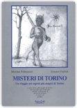 Misteri di Torino
