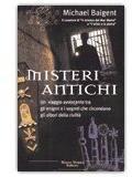 Misteri Antichi