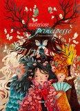 Misteriose Principesse — Libro