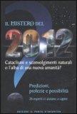 Il Mistero del 2012<br />