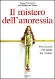 Il Mistero dell'Anoressia — Libro