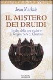 Il Mistero dei Druidi
