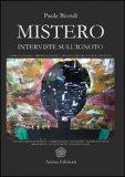 Mistero — Libro