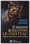 Il Mistero di Rennes le-Chateau