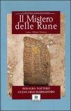 Il Mistero delle Rune