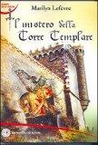 Il Mistero della Torre Templare