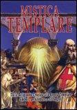 Mistica Templare  — DVD