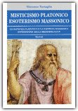 Misticismo Platonico Esoterismo Massonico