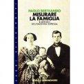 Misurare la Famiglia: Il Metodo dell'emotività Espressa  - Libro