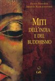 Miti dell'India e del Buddhismo - Libro