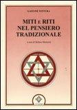 Miti e Riti del Pensiero Tradizionale