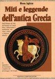 Miti e Leggende dell'Antica Grecia (30)