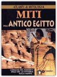 Miti dell'Antico Egitto