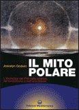 Il Mito Polare — Libro