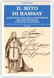 Il Mito di Ramsay