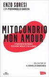 Mitocondrio Mon Amour — Libro
