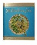 Mitologia - Libro