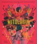 Mitologia — Libro