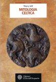 Mitologia Celtica - Libro