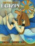 Mitologia Egizia - Libro