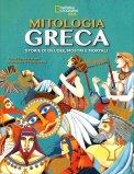 Mitologia Greca - Libro