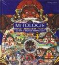 Mitologie - Libro