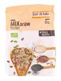 Mix Semi Tostati Bio