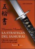 Miyamoto Musashi - La Strategia dei Samurai