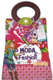 Moda & Fashion con Adesivi
