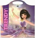 Model Trendy - Alta Moda