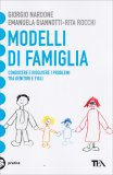 Modelli di Famiglia