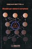 Modelli per Sistemi Complessi