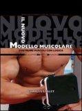 Il Nuovo Modello Muscolare — Libro
