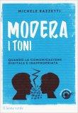 Modera i Toni - Libro