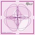 Modern Mantras I - CD