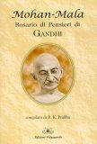 Mohan-Mala - Rosario di Pensieri di Gandhi