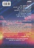 Molte Vite un solo Amore - Manga — Libro