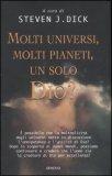 Molti Universi, Molti Pianeti, un Solo Dio? — Libro