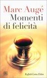 Momenti di Felicità - Libro