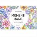 Momenti Magici - Libro