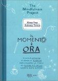 Il Momento è Ora - Libro