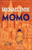 Momo — Libro