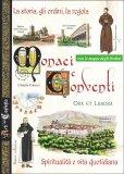 Monaci e Conventi - La Storia, gli Ordini, la Regola - Libro