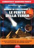 Mondi in Collisione - Vol. 2 — Libro